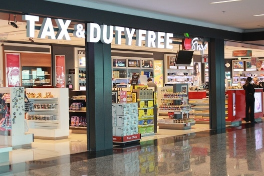free shop de ezeiza buenos aires